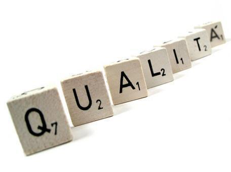 La qualità in azienda: nasce dal basso o dall'alto? | Le PMI e la formazione | Scoop.it