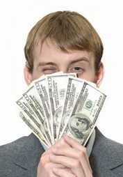 Can I Compete with a Cash Offer with Financing?   Home of Difficult Loans   Real Estate and Mortgages   Scoop.it