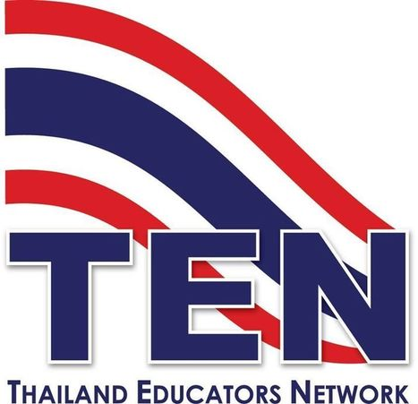 Thailand Educators Network Presentation and Networking | Facebook | Ajarn Donald's Educational News | Scoop.it
