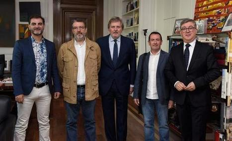 CCOO recrimina a Méndez de Vigo que ofrezca diálogo tras aprobar unilateralmente el decreto de reválidas | Educación | Scoop.it