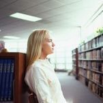 Et si les étudiants n'avaient plus de livres ? | Enseignement Supérieur et Recherche en France | Scoop.it