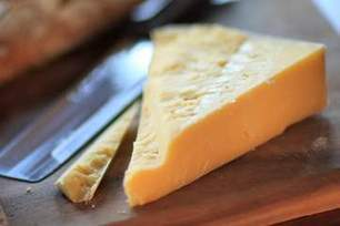 How to store cheese | johnsons kitchen | Scoop.it