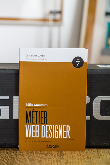 urbanbike | Graphiste ou Web Designer aujourd'hui, comment survivre…! | Infographie+Web = Webdesign | Scoop.it
