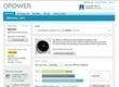 Opower Channels Home Efficiency Through Home Depot : Greentech Media | Smart Energy | Scoop.it