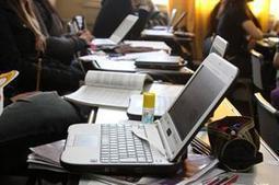 Enseñarán a programar en todas las escuelas estatales | Educación 2015 | Scoop.it