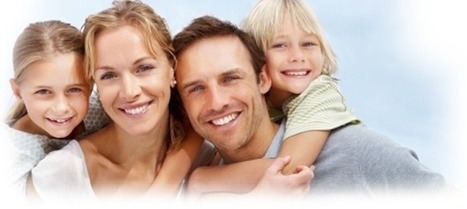 Aesthetic Dentistry of Charlottesville | Dentistry | Scoop.it