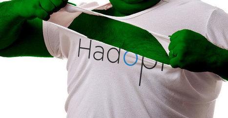 Hadopi : l'amende de 140 euros refait surface !   Libertés Numériques   Scoop.it