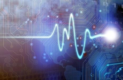 Télémédecine : expérimentation sur des patients souffrant de plaies chroniques | Buzz e-sante | Scoop.it