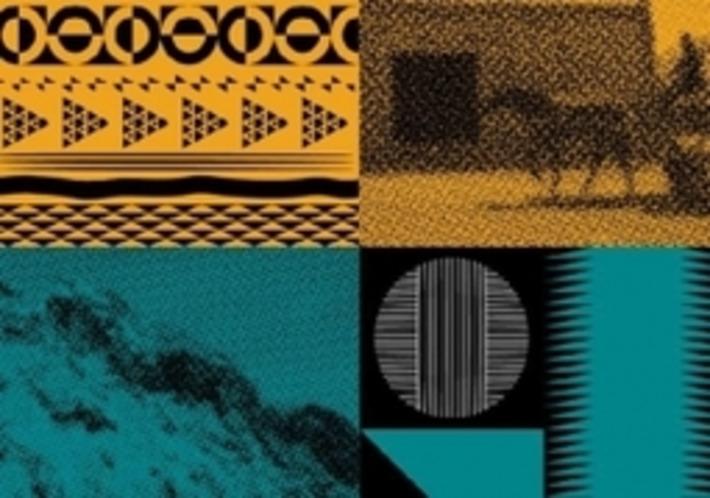 La Biennale de Dakar s'exporte en Suisse | Au Sénégal | Afrique | Scoop.it