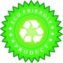 Eco-Friendly SCUBA Products | SCUBA Marketing | Scoop.it