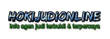 Agen Judi Taruhan Bola Sbobet Togel Online Terpercaya | Bandar Judi Online Terpercaya | Scoop.it