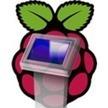 Raspberry Kiosk | Arduino, Netduino, Rasperry Pi! | Scoop.it