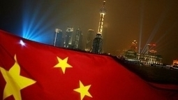 Investment Declines As China's Economy Continues To Falter - Forbes | Becket Economics | Scoop.it