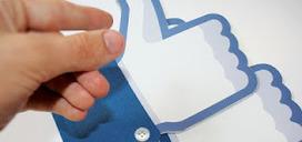 Facebook disponibiliza recurso para salvar vidas: Compartilhe que você é um doador de órgãos | Cultura de massa no Século XXI (Mass Culture in the XXI Century) | Scoop.it
