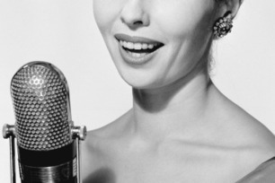 Singing Changes Your Brain | My Music-Bits 'n Pieces | Scoop.it