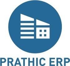 Prathic-ERP | Bienvenue | Architecture Bâtiment et Réglementation Française | Scoop.it