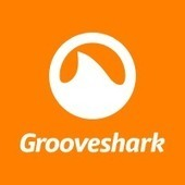 Grooveshark - Listen to Free Music Online - Internet Radio - Free MP3 Streaming | Things are changing | Scoop.it