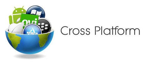 Cross Platform Mobile App Development Tool Appcelerator Titanium And Its Features | Mobile App Development | Scoop.it