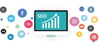 Seo Firm In India | software | Scoop.it