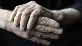 Half of people with dementia in Wales not diagnosed - BBC News | Neurological Disorders | Scoop.it