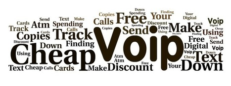 Yello - Blog : 5 Ways of Saving Through Smartphone in addition to Cheap Calls & Text   Cheap International Calls - Yello   Scoop.it