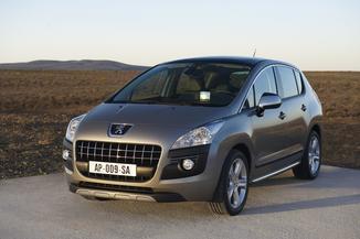 Avis on Demand : la location auto à l'heure - Argus de l'automobile | assurance pay as you drive | Scoop.it