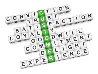 Developing a customer experience strategy | Innovation & Strategy | Scoop.it