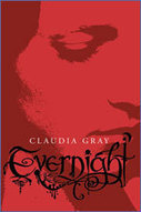 claudia gray . com | Books for teens | Scoop.it