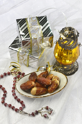 Tuesday's Religion News Roundup: Ramadan Blues * Women Bishops * Satan Worship - Religion News Service | KEEPERS - Presbyterian | Scoop.it