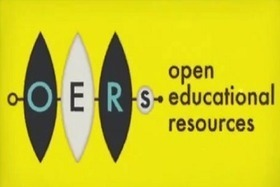 What is OER (Open Educational Resource)? - EdTechReview | Open Knowledge | Scoop.it