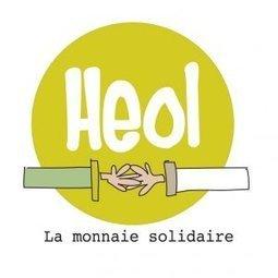 Monnaies Locales Complémentaires : ça s'organise dans l'Ouest - Brest économie sociale et solidaire | eLGL | Scoop.it