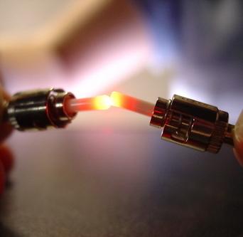 La course au très haut débit pour tous en bonne voix | Aménagement numérique | Scoop.it