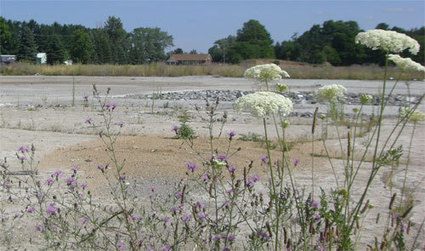 Out of sight, out of mind: Carcinogenic chemical spreads beneath Michigan town — Environmental Health News | Sustain Our Earth | Scoop.it