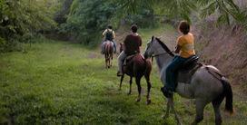 Reves aventures: Costa Rica - Nicoya | Reves aventures | Scoop.it