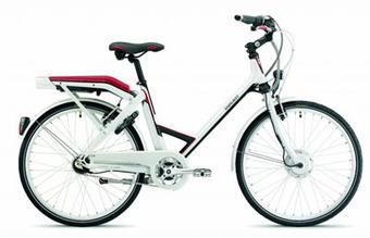 Biciclette a pedalata assistita. Presentazione e consigli per l'acquisto | Bipa | Scoop.it