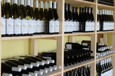 Azienda Ferriera: wines from northern Le Marche | Appassionata Truffles - black diamonds! | Scoop.it