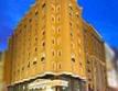 Cheap Hotels in Istanbul, Turkey | hermesmyth | Scoop.it