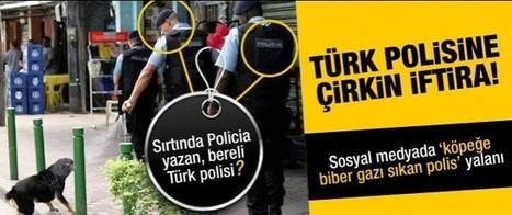 Gezi Parkı'yla ilgili sosyal medyada dolaşan 17 yalan | Edebiyat,Şiir, Edebiyat, Edebiyat Sitesi Roman,Edebiyat dersi,Türkçe Dil Bilgisi | edebiyat | Scoop.it