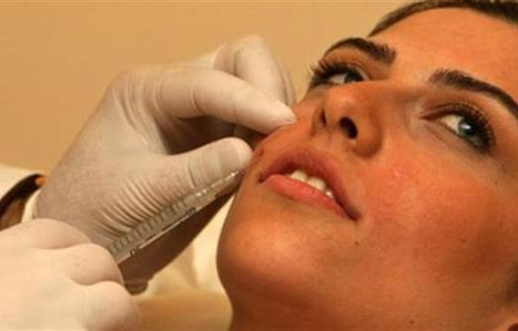Lebanon Offers Very Cost-Effective Plastic Surgery Clinics - Medical x Tourism | Plastic Surgery in Lebanon |Cosmetic Surgery Beirut | Scoop.it