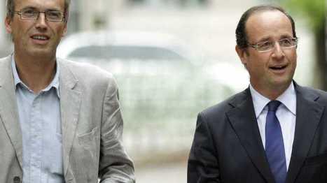 Remaniement : pour Philippe Bies, un Premier ministre doit être capable de rassembler son propre camp | Alsace Actu | Scoop.it
