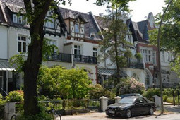 Location de vacances à Hambourg | Allemagne tourisme et culture | Scoop.it