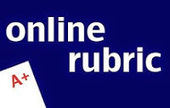 Free Technology for Teachers: 3 Good Tools for Creating Rubrics | Moodle and Web 2.0 | Scoop.it