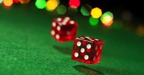 Betcoin™ | BitCoin casino | Scoop.it