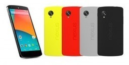 HTC Desire 700 features and specification | Free Gadget Information | gadget | Scoop.it
