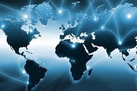 L'impact d'internet sur l'imprimerie | GraphiCONSEIL | Scoop.it