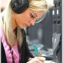 Leveraging Technology for Language Learning | eSchool News | Lily | Scoop.it