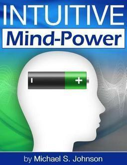 Intuitive Mind-Power - Books on Google Play | Smart eBooks | Scoop.it