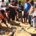 Une solution innovante pour gérer les déchets au Sénégal | Sustainable innovation | Scoop.it