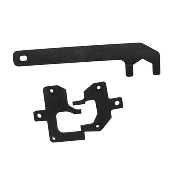 AUGOCOM For Mercedes Benz M112/M113 Cam Camshaft Alignment Timing Holding Engine Repair Tool | AUGOCOM Cruze Hideo Camshaft Engine Timing Tool Kit | Scoop.it