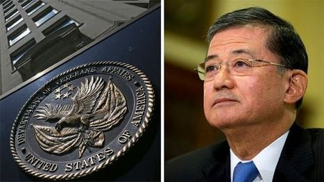 VA inspector general's office was reportedly told of wait lists months before scandal broke   News You Can Use - NO PINKSLIME   Scoop.it